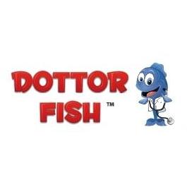 Dottor Fish