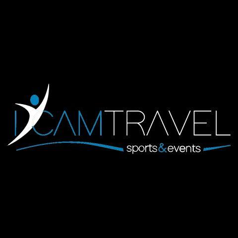 Dycam Travel