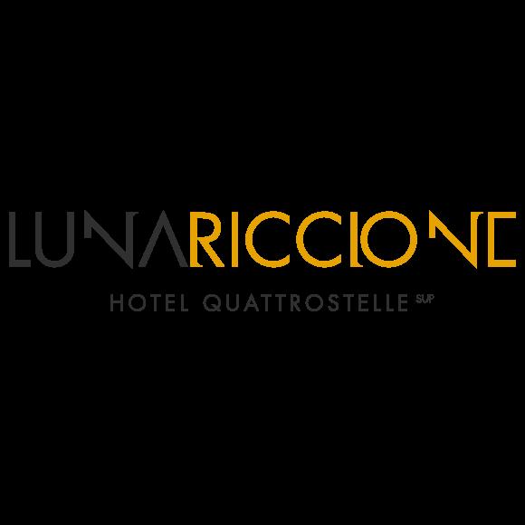 Luna Riccione