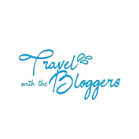 travel bloggers